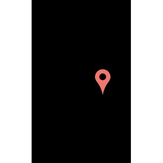 Destination Additional Image